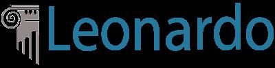Leonardo Group Americas