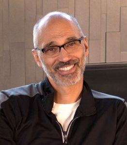 Gerard Leone