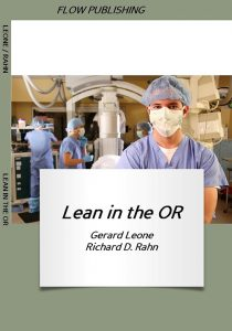 Lean in the OR