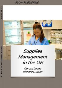 Supplies Management in the OR